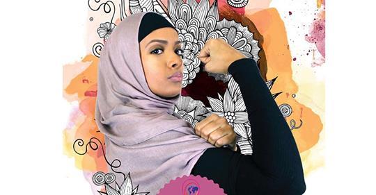 hijab-day