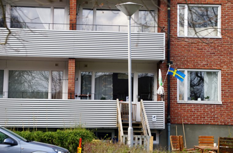sista-flaggan-ströms-759x500