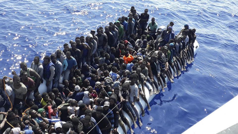 libya migrants.jpg