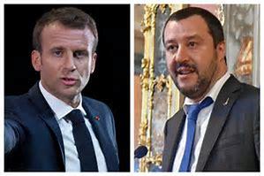 Macron Salvini.jpg