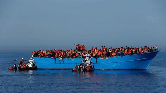 migranterNGO