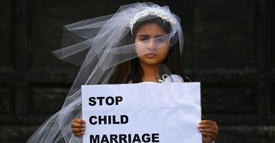 child marriage.jpg