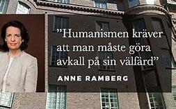 Ramberg.jpg