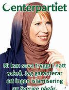 sharia centern