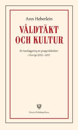ValdtaktOchKultur_fram-253x421