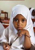 barn hijab