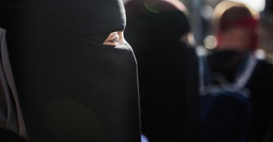 burkaböter
