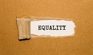 jämställdhet