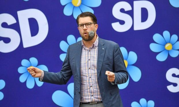Åkesson