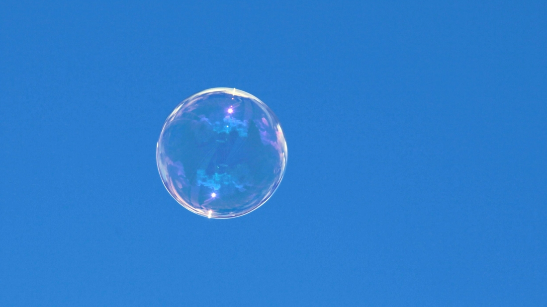 filterbubbla.jpg