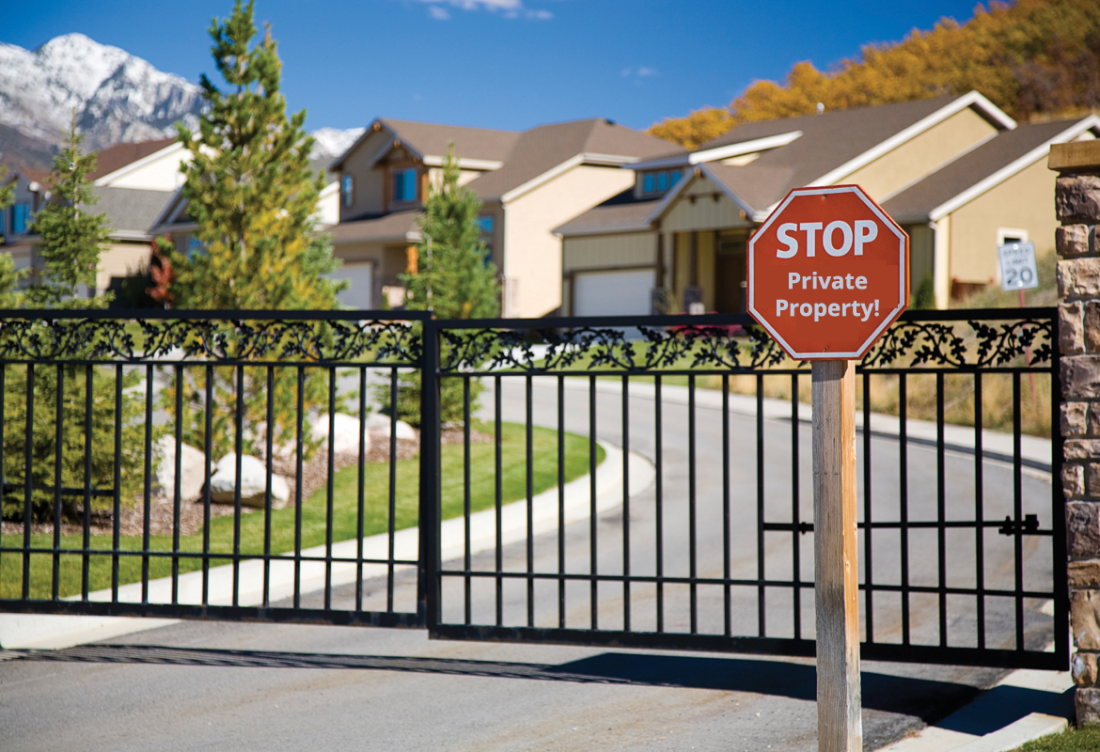 gated-community-stop-sign.png