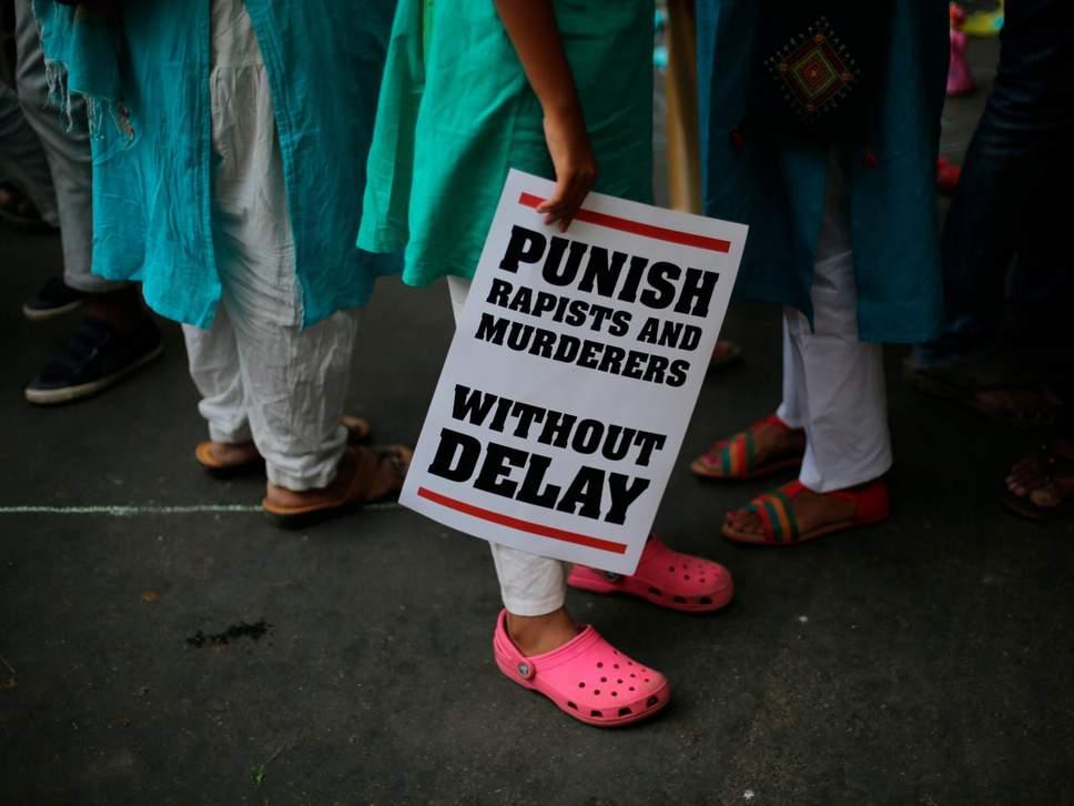 india-gang-rape.jpg