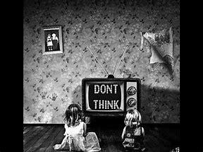 brainwashed.jpg