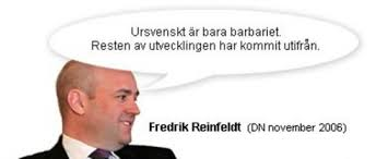 Reinfelt.jpg