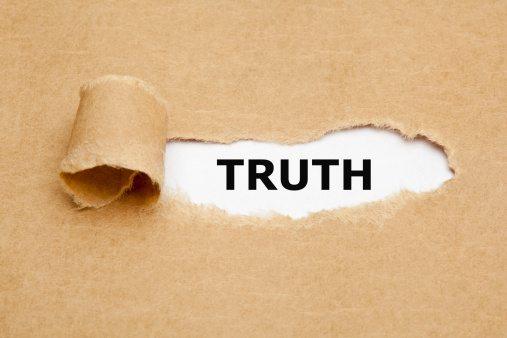 hidden-truths