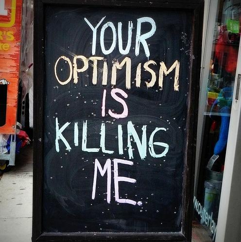 optimism_kills1.png
