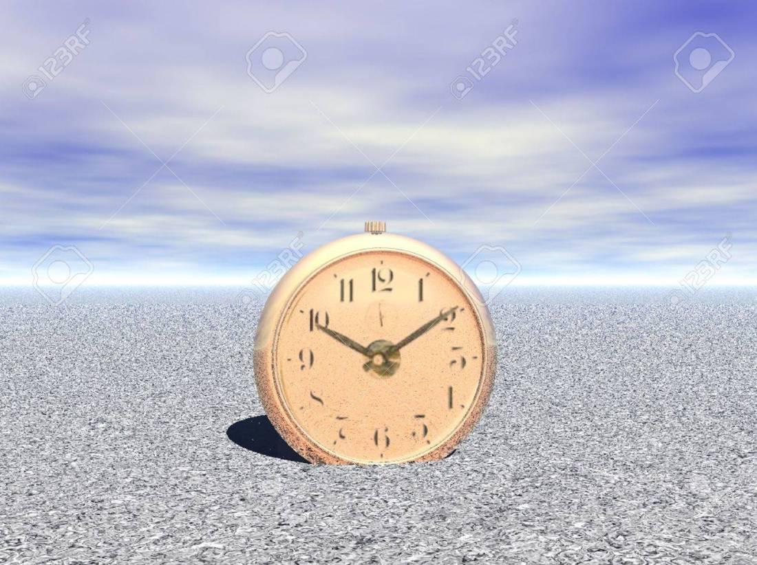 219922-time-standing-still.jpg