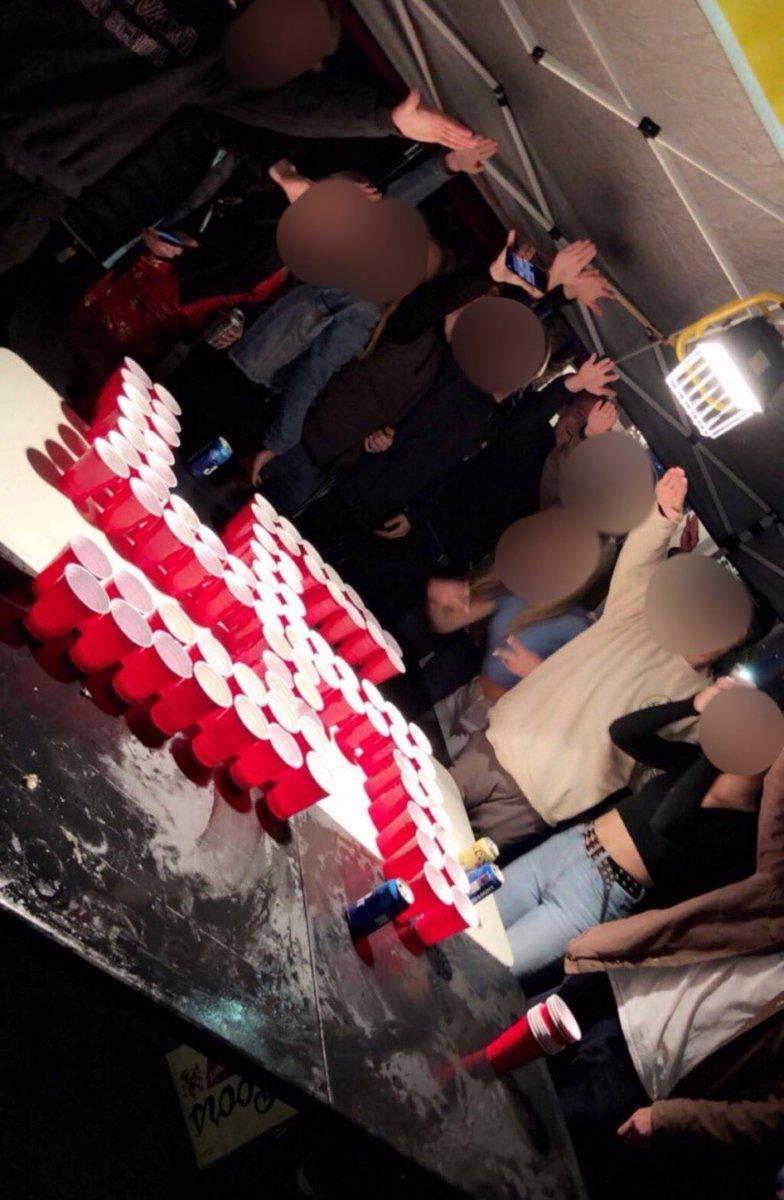 party aus.jpg