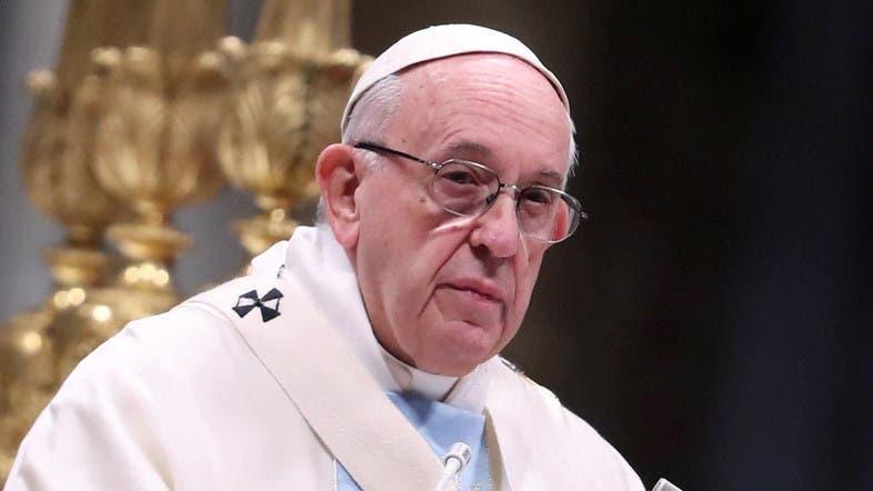 påven.jpg